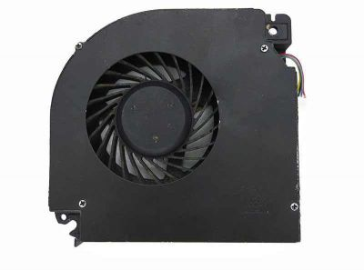 Dell M5700 Laptop CPU Cooling Fan