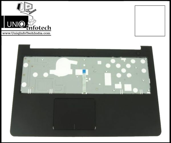 We can fix your Dell Vostro 1014 fast! Parts-People.com specializes in Dell Laptop parts and Dell laptop repair services. For a flat labor fee of $100, we will diagnose and repair your Dell laptop; plus the prices of parts and shipping. We stock all parts