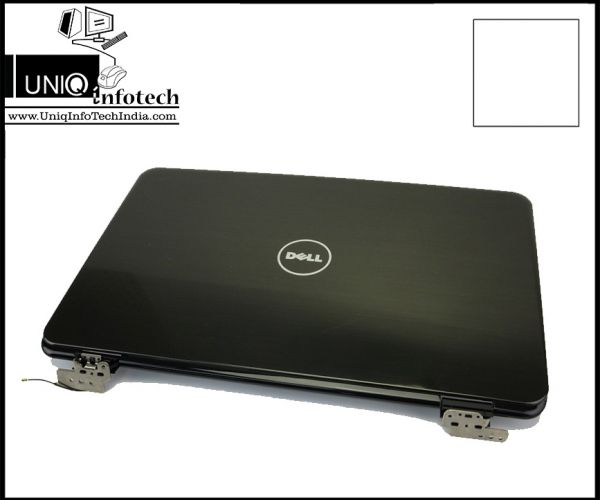 Dell Inspiron N4010 Laptop 14