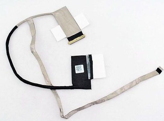 Dell Display Cable - Vostro 3560 Qcl20 - LED - DC02001ID10 0R8J45