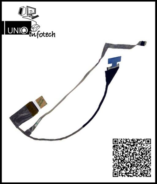 Dell Inspiron N4020 N4030 LCD Cable