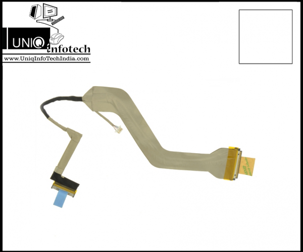 Dell Display Cable - 1410 A840 I 1410 - LCD - 0J989H DD0VM8LC100