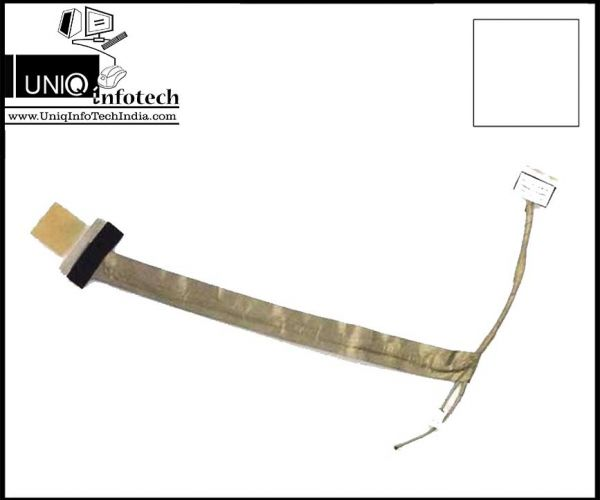 Acer Display Cable - Acer 5920 - LCD - DD0ZD1LC000