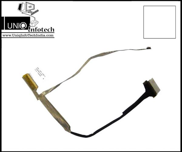 Acer Display Cable - One D270 D257 Ze6 Lt28  - LED - DD0ZE6LC000