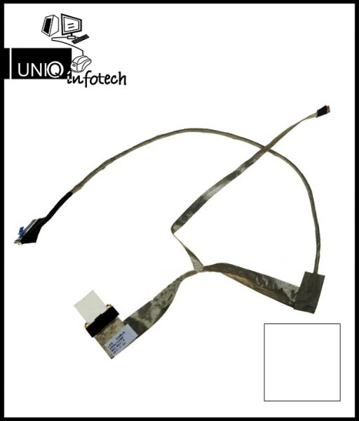 Lenovo  Display Cable - Y450 - LED - DDC000A0FD504