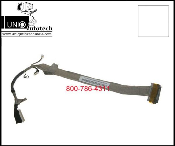 Toshiba Display Cable - P300/P305 - LCD - DD0BD3LC100