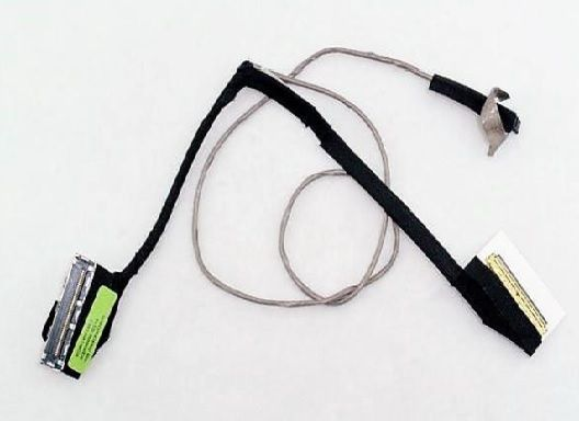 HP  Envy 4-1000 UltraBook 4T 4T-1200 LCD Display Cable