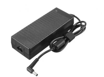 Asus 150W 19.5V 7.7A  Laptop Adapter