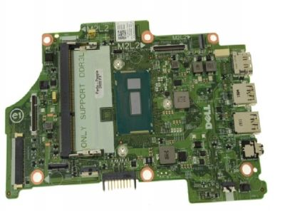 Dell Inspiron 13 (7348 / 7352)15 (7558) Motherboard - 8H90T