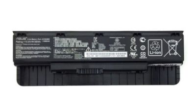 Asus A32N1405  Laptop Battery