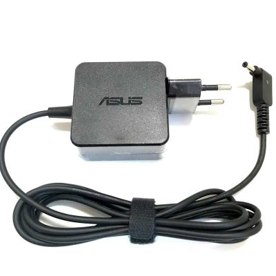 Asus 33W 19V 1.75A Laptop Adapter -(4.0 x 1.35)