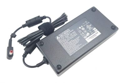 Acer 180W 20V 9.23A Laptop Adapter