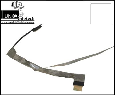 Acer Display Cable - 5740/5745 - LED - 50.4GD01.021