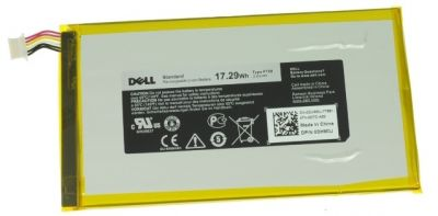 Dell Venue DHM0J Tablet Battery