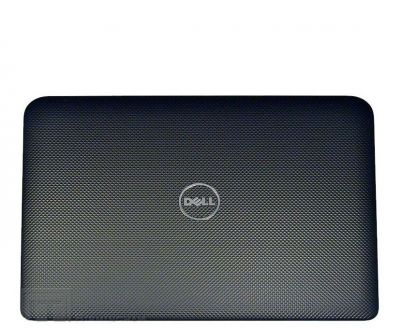 Dell Inspiron 15-3521 LCD Back Cover