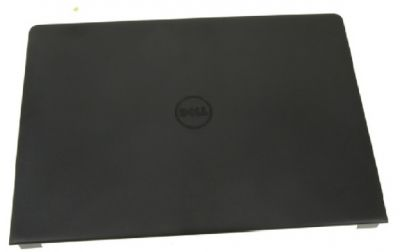 """Dell Inspiron 15 (3558) 15.6"""" LCD Back Cover Lid Top Assembly"""