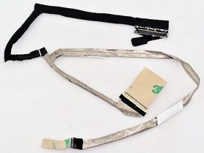 Dell Inspiron 14 5420 7420 1628 0H58TK LCD Display Cable