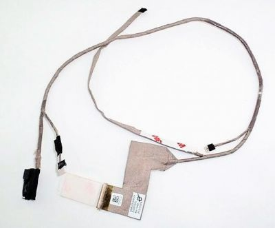 DELL LATITUDE E6430 0N1XP 00N1XP LCD LED DISPLAY CABLE