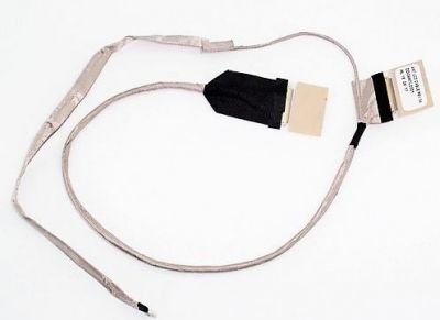 Dell Inspiron 14 7447 7448 0K91DW LCD Display Cable