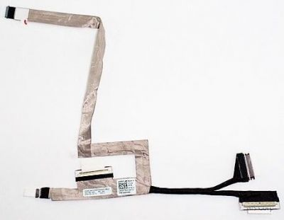 Dell Inspiron 5368 5379 13-5368 13-5379 Display Cable