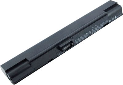 Dell  MY982 Laptop Battery