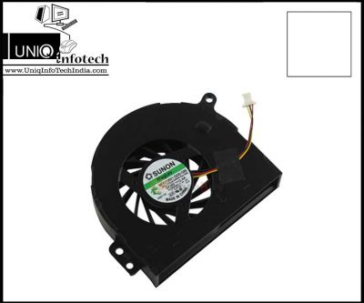 Dell Inspron14R N4010 Laptop CPU Cooling Fan