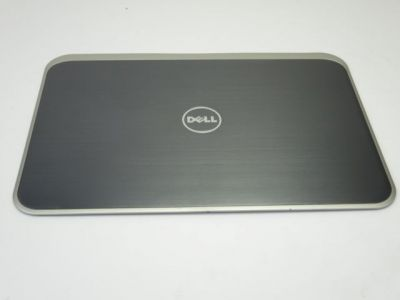 """Dell Inspiron 14z (5423) 14"""" LCD Back Cover Lid Top - 1H46N"""