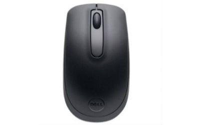Dell  Wireless Optical Mouse - WM126