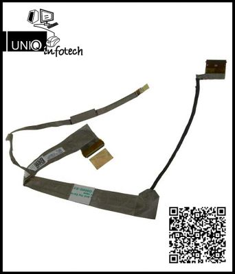 Dell Vostro 1015 LCD Video Display Cable