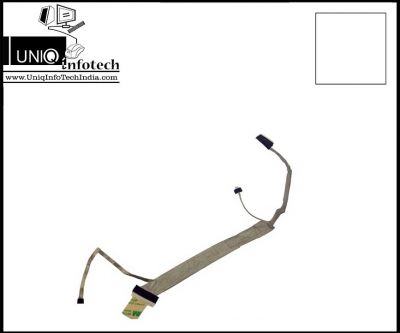 HP Display Cable - C700/G7000  - LCD - DC02000GY00