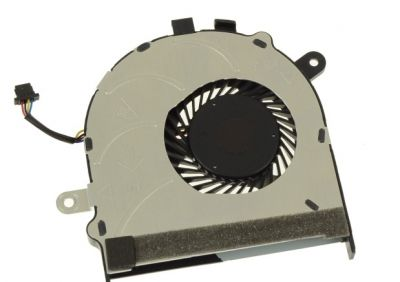 Dell Inspiron 13-7347 / 7348 / 7352 CPU Cooling Fan - DW2RJ