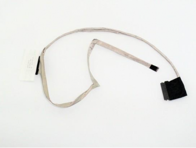 HP ProBook 450 455 G1 50.4YX01.031 50.4YX01.001 LCD Cable