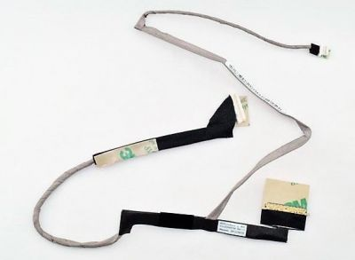 HP ProBook 5310m 5320m 581099-001 581089-001 LCD Cable