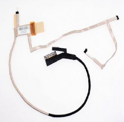 HP Envy 17 17-1000 644369-001 LCD LED Display Cable