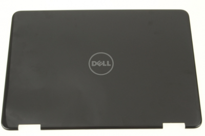 Dell Inspiron 1120 (M101z) 1121 LCD Back Cover Lid - KH3P6