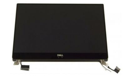 """13.3"""" inch LCD Touch Screen for Dell XPS 13 9370 LCD Touch Screen Complete Assembly"""