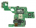 Dell XPS 15 (L501X) Motherboard System Board with Discrete NVIDIA GeForce 420M GT Graphics - C9RHD