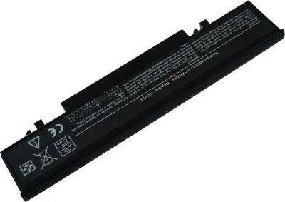 Dell KM978 Laptop Battery