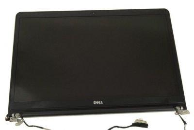 """Dell Inspiron 15 (5547) 15.6"""" Touchscreen LCD Display Complete Assembly - 651CN"""