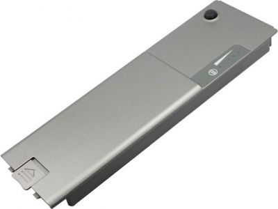 Dell Inspiron 8500 Laptop Battery
