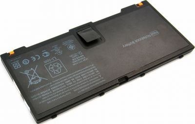 HP FN04 Laptop Battery