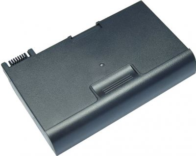 Dell Inspiron 2500 Laptop Battery