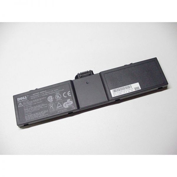 Dell Inspiron 2000 Laptop Battery