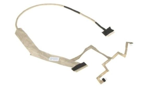 Cable for Acer Aspire 6530 6530G 6930 6930G 6930ZG Series DD0ZK2LC200 DD0ZK2LC000 DD0ZK2LC300
