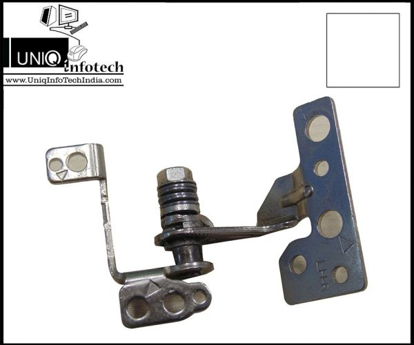 Genuine Brand New Acer Right Hinge Support Bracket Compatible with Acer Aspire 4625 4745 4820 4625G 4820G 4820T