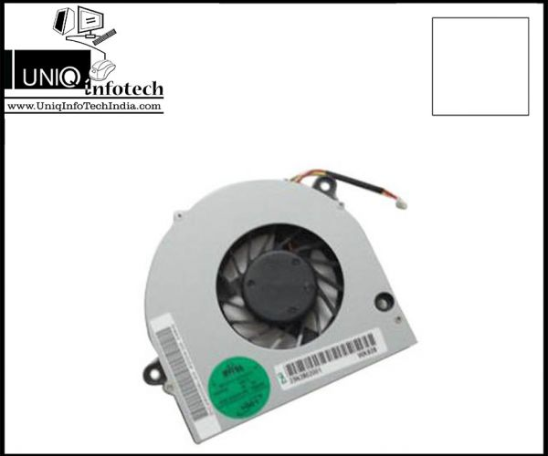 Acer E725 Laptop CPU Cooling Fan