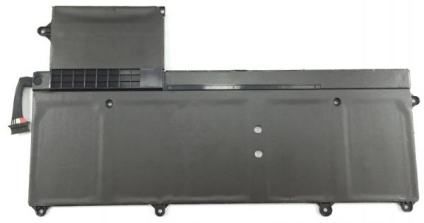 HP Elite X2 Series Laptop Battery OY06XL