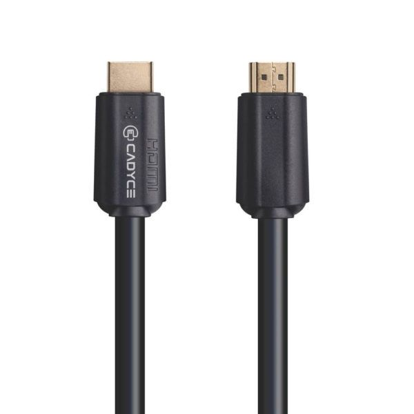 Cadyce CA-HDCAB20 HDMI Cable with Ethernet (20M)