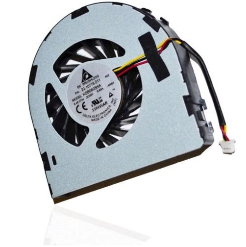 Dell N5040 N5050 Laptop CPU Cooling Fan (LaptopParts)