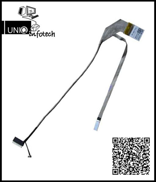 Dell Display Cable - 1464 - LCD - DDOUM3LC001
